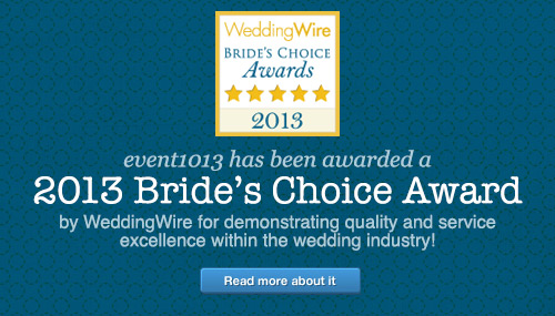 background-brides-choice-winner