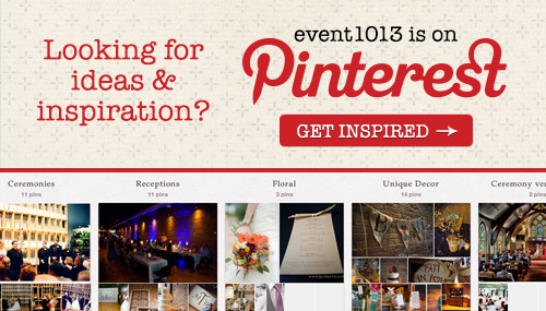 event1013 is on Pinterest!